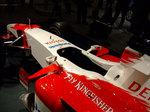 福岡モーターショー2007 TOYOTA F1 3.jpg