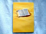 聖書は実際に何を教えていますか DSCF2061.jpg