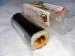 2008年 丸かぶり寿司